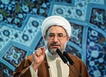 Denaturalization of Bahraini Cleric Censured