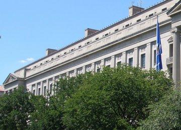 US Sentences Individual Over Iran Sanctions
