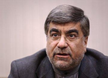 Iran Cancels Hajj Due to Saudi Obstacles