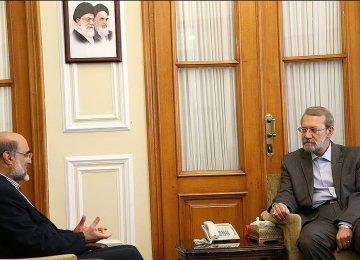 IRIB Needs to Improve Appeal