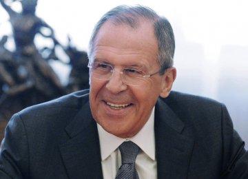 SCO to Discuss Tehran's Accession