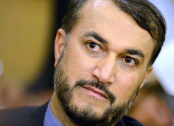 Calls for Continuing Yemen Ceasefire