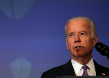 Biden to Visit Turkey on Aug. 24