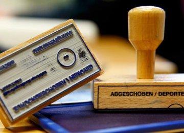 Refugees Sue Germany Over Asylum Process