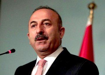 Turkey: EU Visa Freedom Or No Migrant Deal
