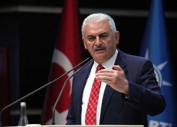 Turkey Seeks to Restore Ties With Syria, Iraq