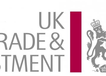 British Guidelines for Resuming Business Ties