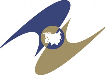 EEU to Hold Expert Talks on Iran FTZ