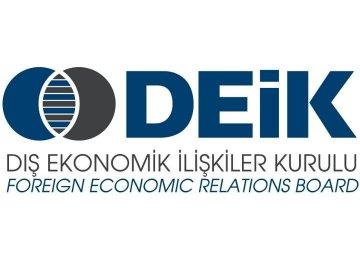 Turkey Surveys Iran Opportunities, Risks