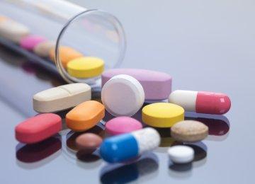 Modernization Imperative to Boost Pharma Exports