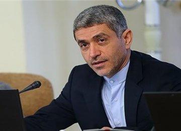 Economy Minister Addresses UNCTAD