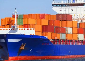 5-Month Exports to US Exceed $27m