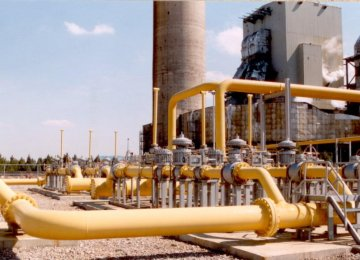 Iran Offers to Build Oil Refinery in Afghanistan