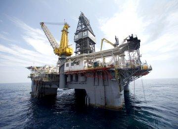 Oil Supply, Demand in Balance by 2017: Moniz