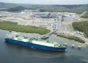 Saudi Arabia Trails Russia in Chinese Oil Market