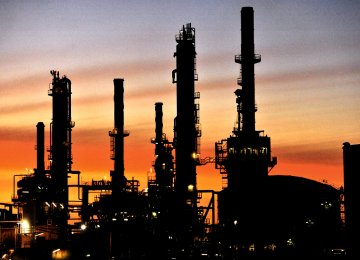 Oil Firms Have Latitude in Picking IPC Partners