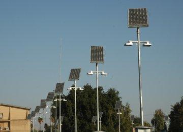 DG Plants to Produce 900 MW
