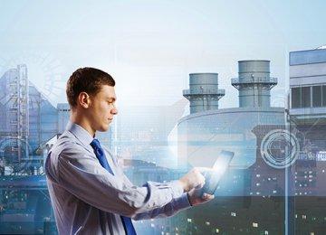 Energy Optimization Needs New Initiatives