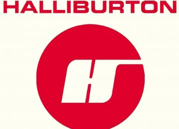 Counting Losses, Halliburton Sees Better Times in H2
