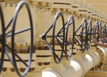 Plans to Boost Basra Crude Exports
