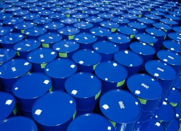 Oil Extends Gains as Market Seen Heading Toward Balance
