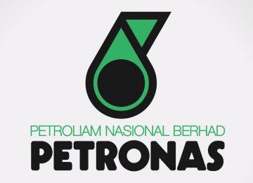 Petronas  Loses 96%  in Q2 Profit