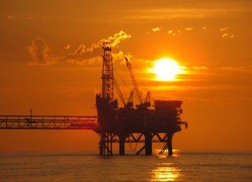 Barclays Predicts $85 Oil