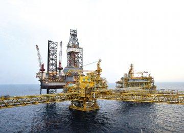 Saudi Arabia Bluffing Over Crude Production Capacity