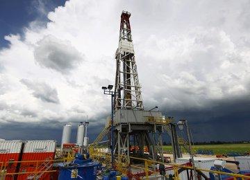 Statoil Posts 70% Fall in Second Quarter Profit