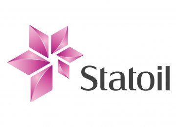Statoil Cutting Costs, Raises Output in North Sea