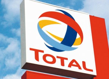 Total in $1.1b Push for Clean Energy