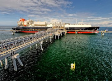 Total, Oil Search in $2.2b Papua Gas Deal