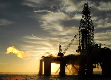 Investors Wager on $100 Oil