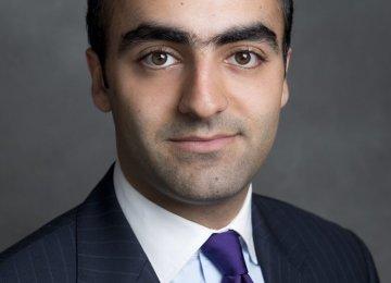 Iranian SMEs Reaping Benefits of JCPOA