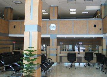 Renewal of Banking Ties Demands Patience