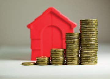 New Financial Instruments for Housing Sector