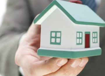 Housing Loans Made Easier