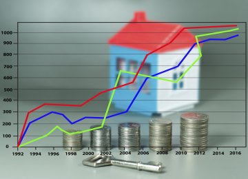 Realtor Says Don't Worry About House Prices
