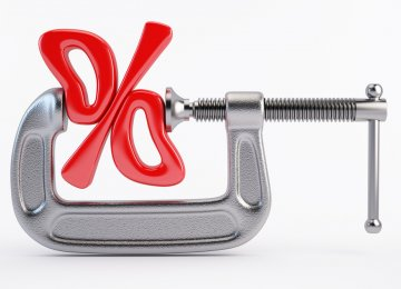 No Further Cuts in Lending Rates