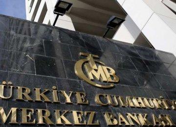 Iran-Turkey Moving Toward Currency Swap