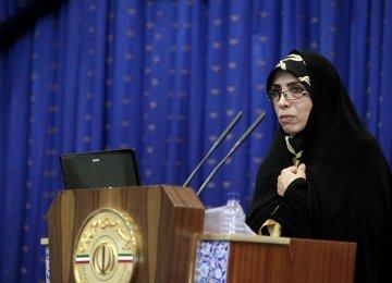 Iran Takes US to the ICJ