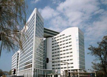 Iran Preparing Asset Lawsuit Against US