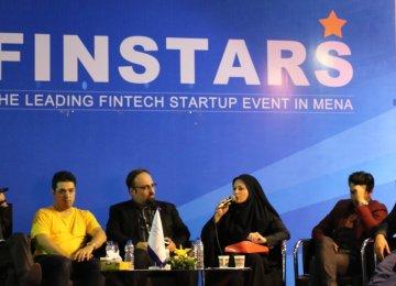 Fintech Startups Call for Unified Regulator