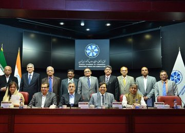 Turkey Bank to Handle  India's Oil Payment