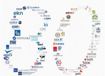 EGFI Joins Berne Union