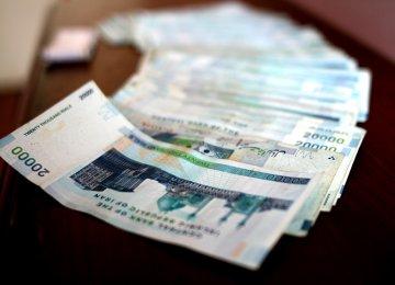Bank Lending Up 22%