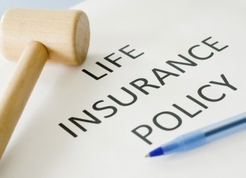 Life Insurance ROR Cut Hurts Industry's Future
