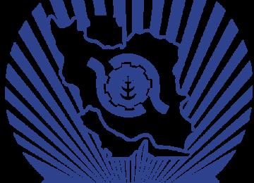 Tejarat-IRISL Coop.