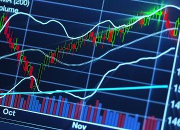Gold Slips, Stocks Slumber