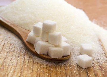 70% of Sugar Demand Met Domestically